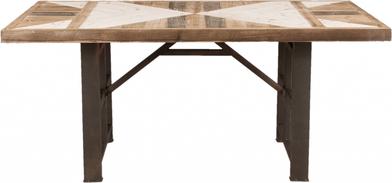 tafel---167x89x76cm---bruin---claye-and-eef[0].png